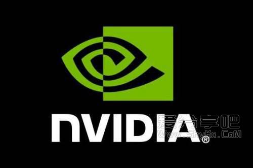 【显卡驱动】nVidia 390.67 网吧版For Win7-64