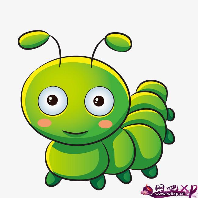 小网虫系列无盘公包系统,首次更新已经发布!