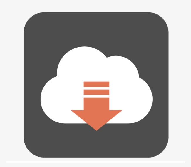网吧客户机音量批处理调整最大100% 命令行调整 单文件绿色版