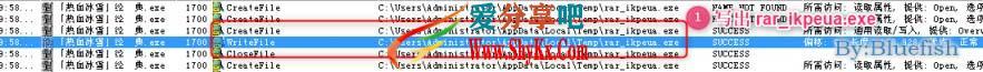 1.jpg 作者:Bluefish 分析和解决Beep.sys蓝屏问题(私服蓝屏) 游戏问题