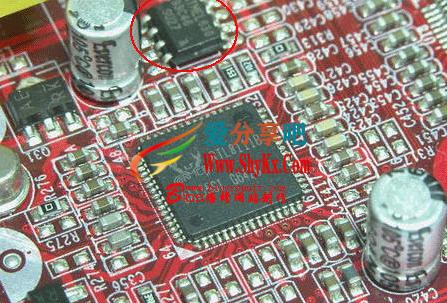 修改主板MAC地址教程:LOL DNF 吃鸡网吧被封主板MAC以后修改MAC教程之Realtek 8168网卡版