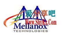 Mellanox ConnectX-3 IPoIB-Adapter万兆网卡驱动程序下载 For Win2008/Win2012 64位版