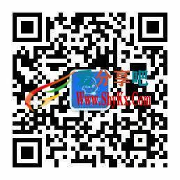 1.jpg 【LOL网吧特权】未来战士终极皮肤来袭! 行业资讯